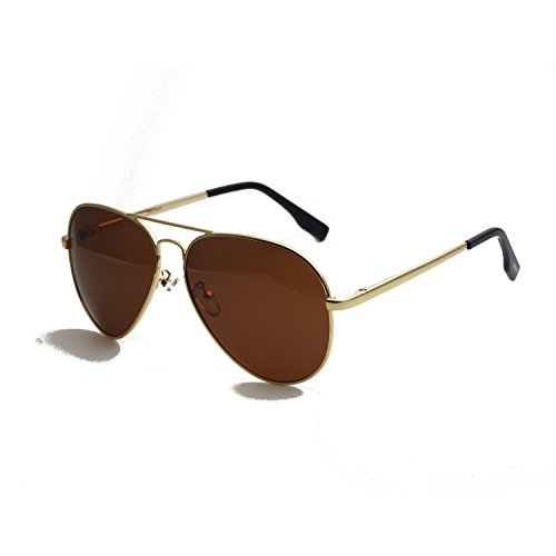 zacway-polarized-spring-hinges-metal-aviator-sunglasses-for-men-women-uv400-58mm-gold-frame-brown-le