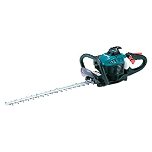 Makita EH6000W 22.2Cc 2 Stroke Hedge Trimmer 23-1/8″ Double-Sided Blade