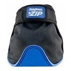 (EasyCare Easyboot Zip Hoof Boot 2)