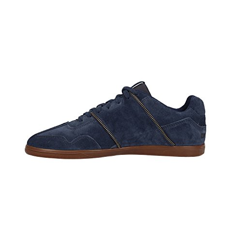 free shipping prices cheap sale classic Diesel Men's Happy Hours S-Zip Luxx-SNE Y01587 Trainers Blue best store to get cheap price discount official site cheap sale best store to get iPT0O2