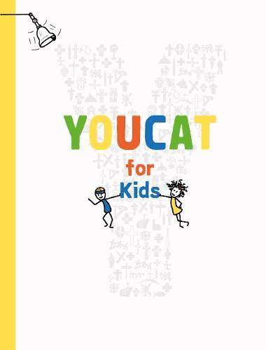 YOUCAT for Kids