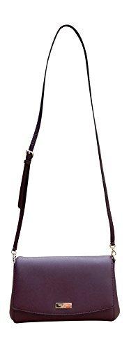 Clutch Bags New York - 3