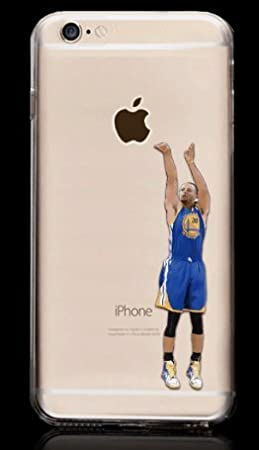 coque curry iphone 7