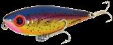 Bomber Saltwater Grade Badonk-A-Donk topwater lure
