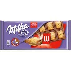 milka-lu-biscuits-pack-of-3