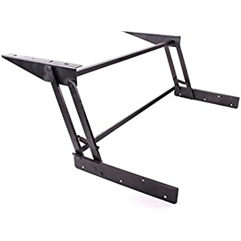 Amazon Coffee Table Lift Hardware