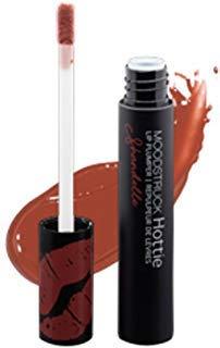 Younique Moodstruck HOTTIE Lip Plumper SHANDELLE - TOASTED NUT BROWN