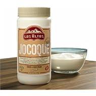 Jocoque Sour Cream TriPack 45 Oz