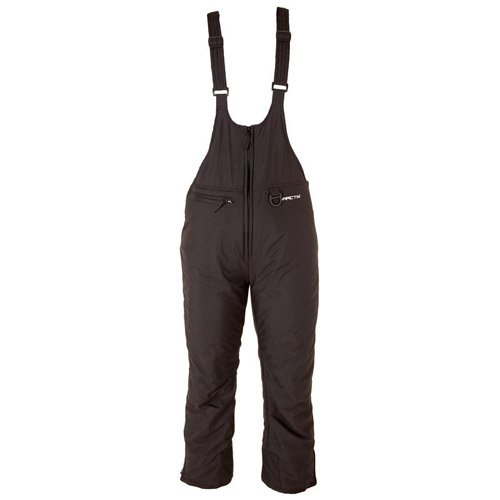 Arctix Kids Insulated Snow Bib Overalls