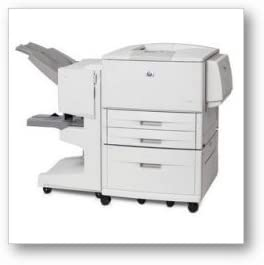 HP Designjet 90r Printer - Impresora de gran formato (1,7 ppm, PCL 3-GUI RGB Contone de 24 bits, Black, cian, magenta, amarillo, cian claro, magenta claro, 448 x 1.608 mm, 457 mm, 10 cm): Amazon.es: Informática