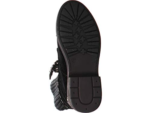 264 en Pena 20 Boots Grey Alma 60050 Women's vtHFyqnw