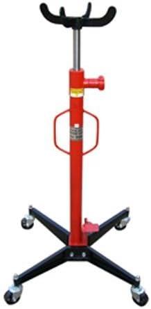 Tool Hub 0024 - Gato para Caja de Cambios (500 kg): Amazon.es: Coche y moto
