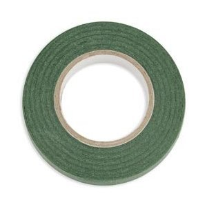 Green Floral Tape 1/2 X 90