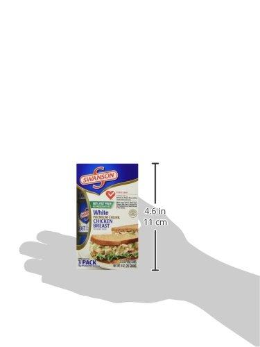 Swanson Foods Customer Service