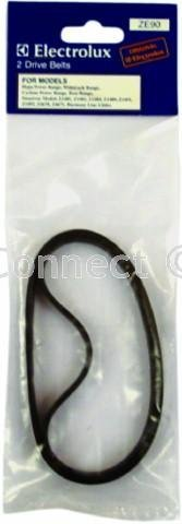 electrolux-345433007-genuine-zanussi-vacuum-cleaner-drive-belts-pack-of-2
