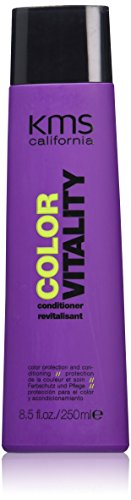 KMS California Colorvitality Color Conditioner, 8.5 Ounce