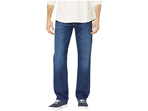 (Joe's Jeans Men's Classic Fit Straight Leg Jean, Dakota, 36)