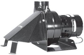 Rheem Rudd Hot Water Heater Exhaust Draft Inducer Blower SP 11608
