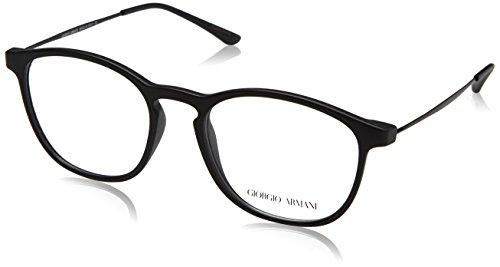 Armani - Montures de lunettes - Homme