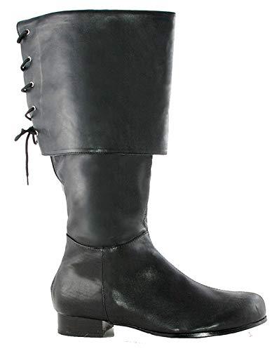Ellie Shoes Men's 1