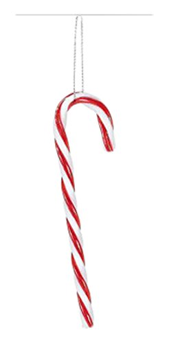 Amscan Candy Cane Ornaments -