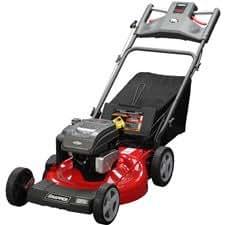 "Snapper SPXV2270 (22"") 190cc Self Propelled Lawn Mower - 7800707"