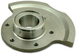 ACT CW01 Flywheel Counterweight