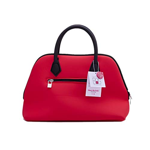 Primavera Bag Corallo Save Estate 10530n My 2019 Cvxtq