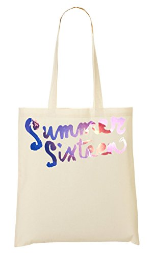 Fourre sixteen provisions à Sac Summer Sac Music phrases tout Collection Cool SwwUY6q