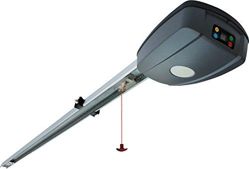 AVANTI Motorkopf/ Steuerung für Garagentorantrieb T6 mit 600N ohne Laufschiene, 5 Stück, 001-07020-000
