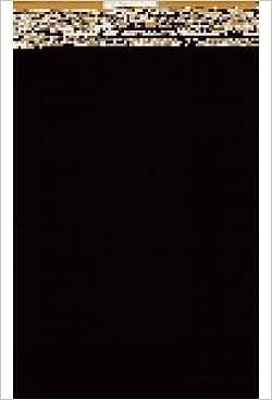 El mercado de trabajo en España: Análisis y propuestas Oikos Nomos: Amazon.es: Avendaño, Francisco, Cano Soler, Diego, Cendejas, José Luis: Libros