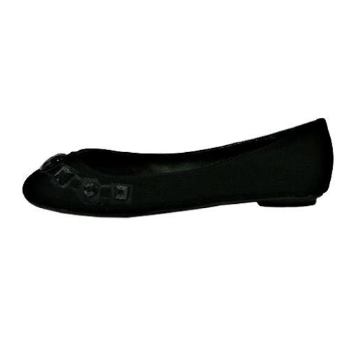 Black Flat Gemstones Black Black Flat Black With Black Gemstones Ballet Ballet Ballet With znHIWgT