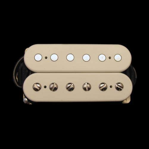 DiMarzio PAF DP103 Humbucker 36th Anniversary Guitar Pickup White Regular