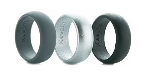 3-silicone-wedding-ring-silicone-wedding-band-for-men-metallic-ring-set-for-crossfit-climbing-wods-a