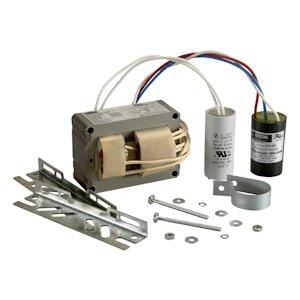 Metal Ballast Halide Kit (Keystone 00105 - MH-70X-Q-KIT Metal Halide Ballast Kit)