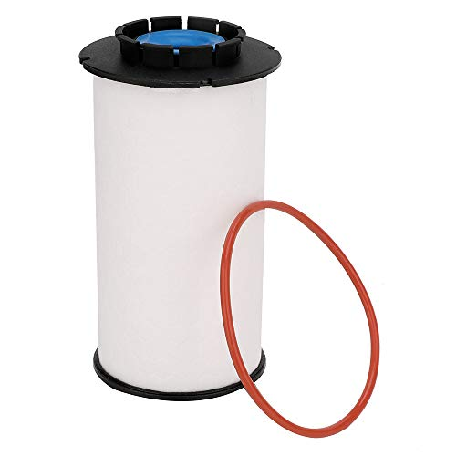 68235275AA Diesel Fuel Filter - Fits Dodge Ram 1500 with 3.0L V6 Turbo Eco Diesel Engines Vehicles Years 2014, 2015, 2016, 2017, 2018 - Replaces 68235275AA / WF10245 / PGF412 / GF5275 / XF10321