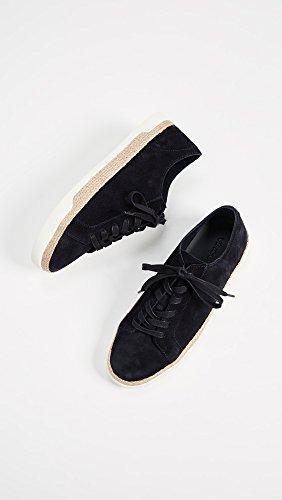 Jadon Sneakers Van Vince Dames Aan De Kust