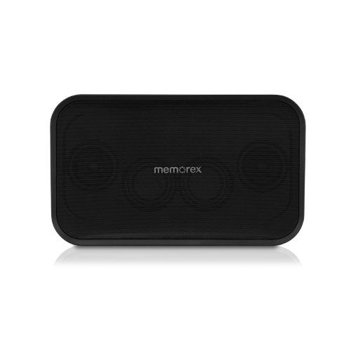 memorex-portable-line-in-speaker