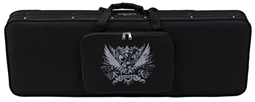Dean LL EG Lightweight Case for Solid Body Electric Guitars