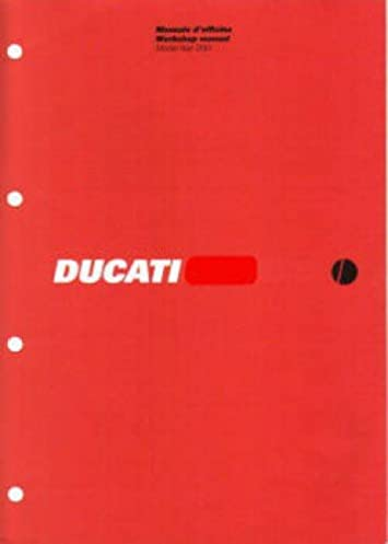 91470411h 2005 ducati 999 s service manual supplement manufacturer rh amazon com 2005 ducati 999 owners manual 2005 Ducati 999 Yellow