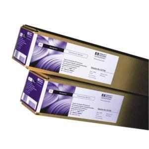 HP 51631d rollo de papel para impresora de inyección de ...