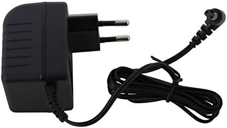 Black & Decker - Cargador de batería con destornillador, 3,6 V ...