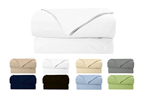 Bedding Collections Bedspread Premium Quality