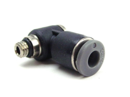 GOG Smart Parts Ion 5/32