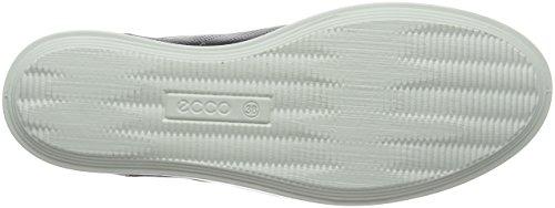 Ecco Sneakers Aimee Aimee Basses Femme Ecco dpq6wqz