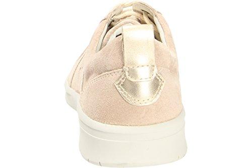 Sioux 700 Donna Sneaker Xl Corda Liduma 4Pxr4qZ