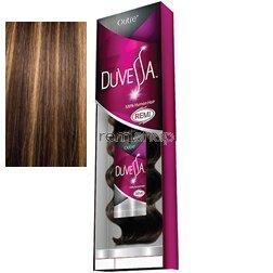 Amazoncom Outre Duvessa Remi Vienna Wave 12 C427 Hair