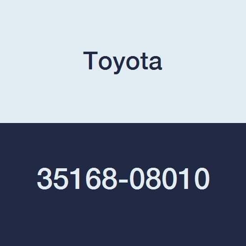 Genuine Toyota 35168-08010 Transaxle Oil Gasket