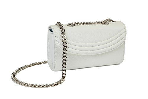 lauren-cecchi-new-york-white-sorella-leather-white