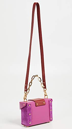 Ruby Box Women's Verbena Yuzefi Asher Bag ZU1wqyyF